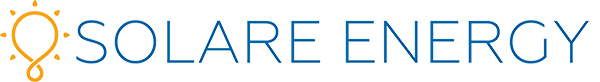 Solare Energy San Diego logo