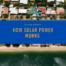 How Solar Power work?