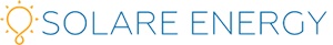 Solare Energy Logo