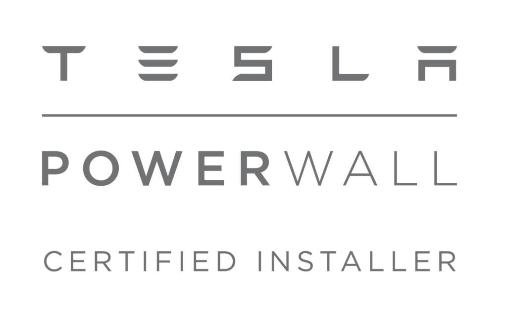 Powerwall Certified Installer San Diego California Solare Energy